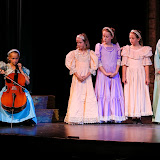 2014Snow White - 5-2014%2BShowstoppers%2BSnow%2BWhite-5654.jpg