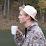 Austin Sawyer's profile photo