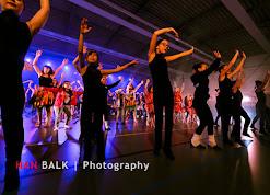 Han Balk Voorster Dansdag 2016-4810.jpg