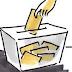 Elección Nueva Junta Directiva