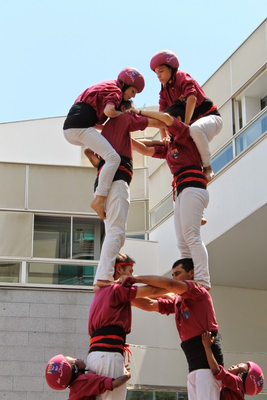 Actuació Fort Pienc (Barcelona) 15-06-14 - IMG_2228.jpg