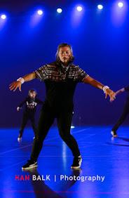 Han Balk Voorster Dansdag 2016-4967-2.jpg