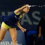 Jana Cepelova - BGL BNP Paribas Luxembourg Open 2014 - DSC_5054.jpg