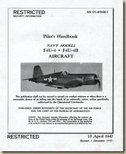 F4U-4_B Pilot's Handbook_01
