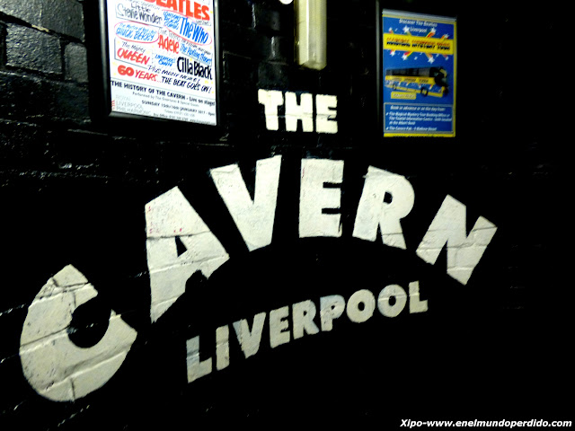 the-cavern-livepool.JPG