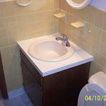 lynn-hall-bath-before-3.jpg