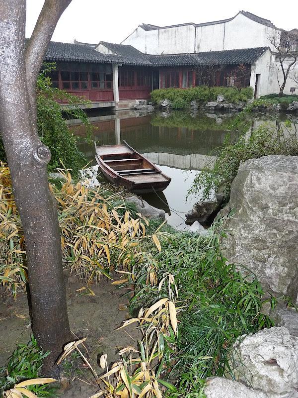 Chine.Shanghai et Suzhou - P1060185.JPG