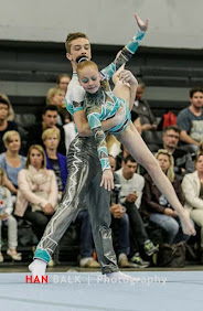 Han Balk Fantastic Gymnastics 2015-9569.jpg