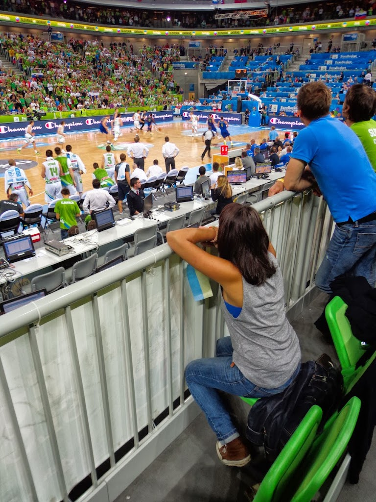 EuroBasket - Vika-03292.jpg