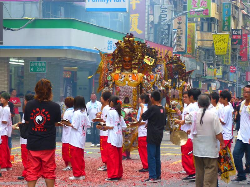 Ming Sheng Gong à Xizhi (New Taipei City) - P1340199.JPG