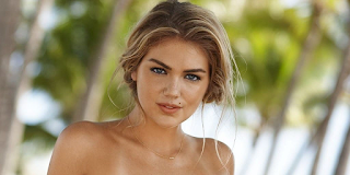 Kate Upton  Net Worth, Income, Salary, Earnings, Biography, How much money make?