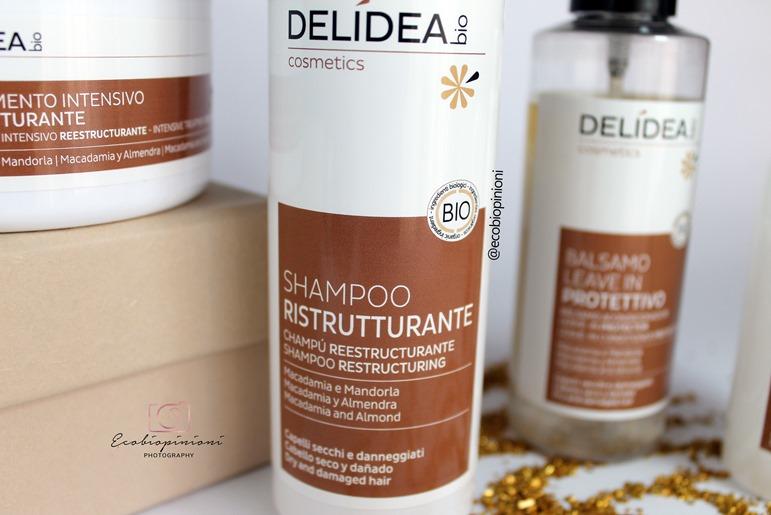 delidea capelli_shampoo ristrutturante