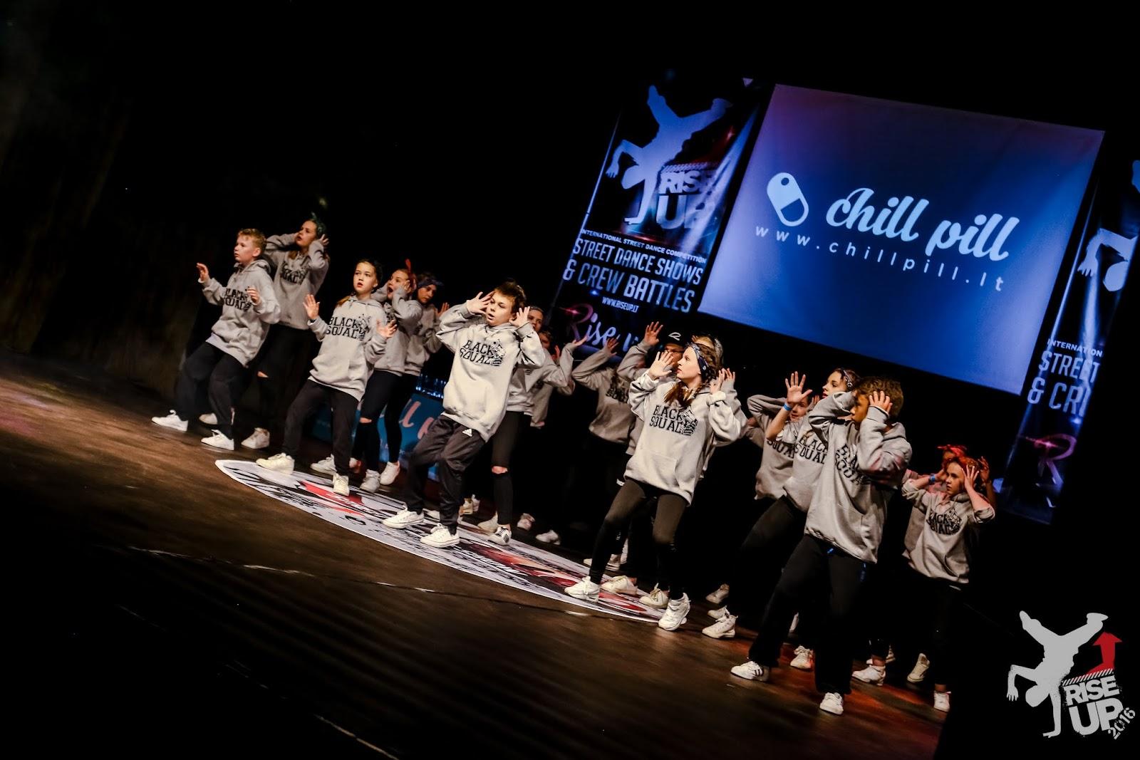 SKILLZ šokėjai dalyvauja RISEUP2016 - IMG_2257.jpg