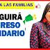 ¿Cuándo desaparecerá el Ingreso Solidario y qué ha dicho el Ministro de Hacienda al respecto?