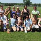 Pinksterkamp 2008 (64).JPG
