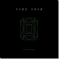 LordHuron_Vide_Noir_Review