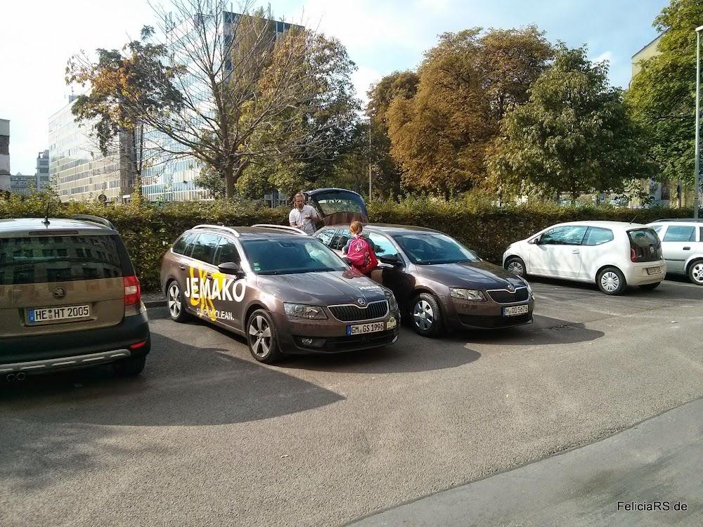 7. Dresdentreffen Skoda Community - IMG_20141005_132203.jpg