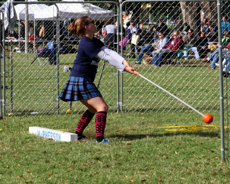 Scottish Festival 9-28-13 - IMG_9006.JPG