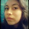 Ofelia Santana