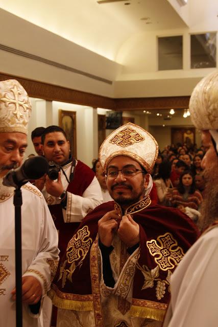 Ordination of Fr. Reweis Antoun - _MG_0987.JPG