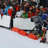 Biathlon-WM Ruhpolding 188.jpg