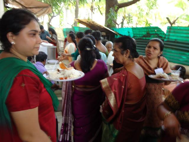 Womens Fellowship Retreat 2012 @ Sanpada - WF%2Bretreat%2B2012%2B055.JPG
