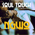 DOWNLOAD: SOUL TOUCH – NGWO