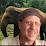 Veg Nik's profile photo