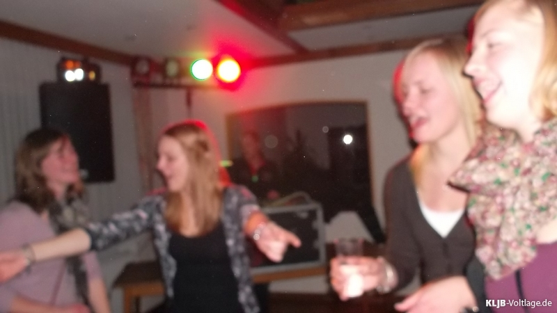 Kellnerball 2011 - kl-SAM_0579.JPG