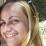Aline ferreira's profile photo