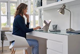TST lança publicação explicativa sobre modalidades de trabalho em casa