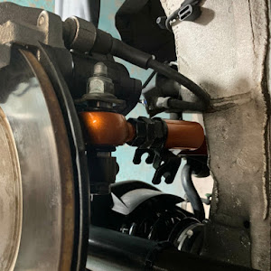 A3 セダン 8VCXSLのカスタム事例画像 ケイさんの2020年05月12日20:57の投稿