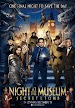 Đêm Ở Viện Bảo Tàng 3: Bí Mật Hầm Mộ - Night at the Museum: Secret of the Tomb (2014)