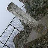 Refugi de Bellmunt 2005 - CIMG4695.jpg