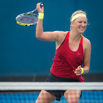 Victoria Azarenka - Brisbane Tennis International 2015 - DSC_1214.jpg