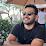 Henrique Souza's profile photo