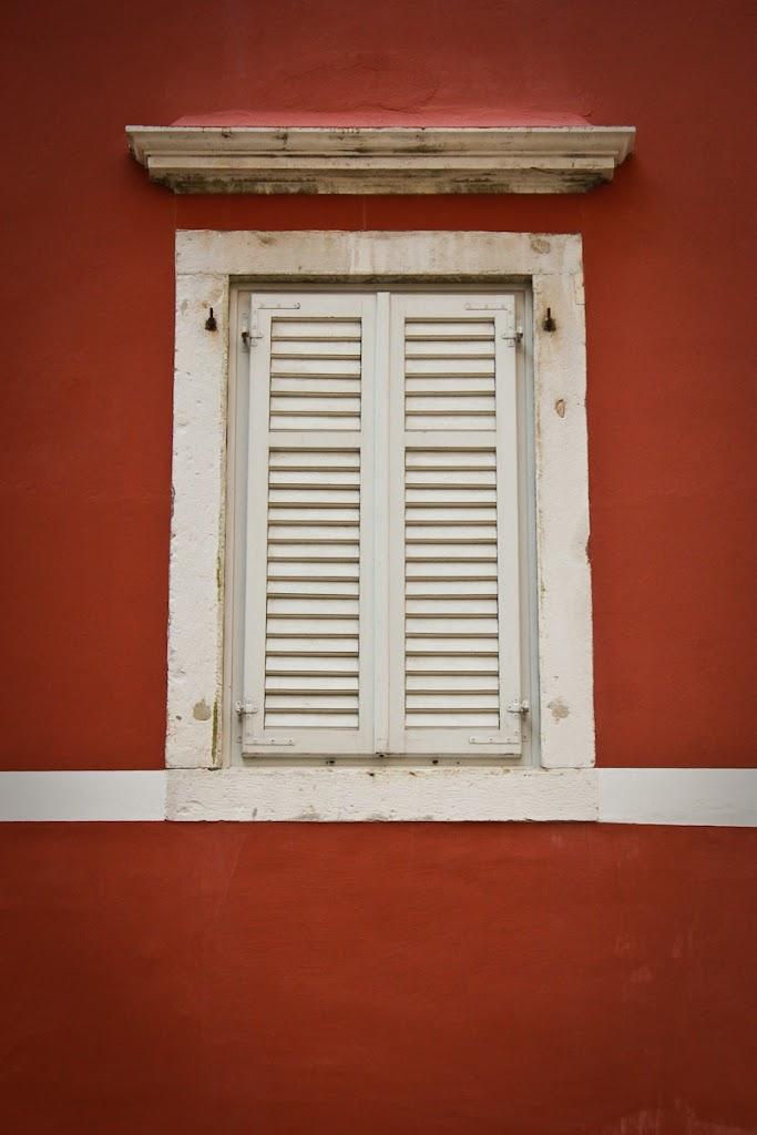 Croatia - Silba, Zadar, sky, cats, windows - Vika-8224.jpg