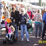 staphorstermarkt 2015 - IMG_5976.jpg