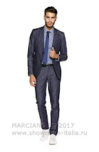 MARCIANO Man SS17 007.jpg