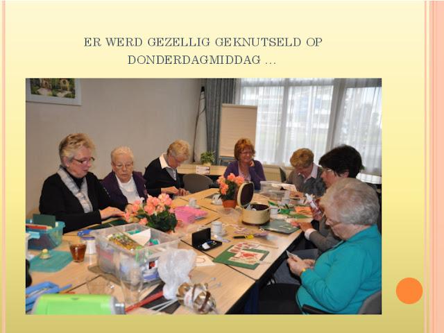 Jaaroverzicht 2012 locatie Hillegom - 2070422-24.jpg