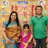 MTTA Diwali 2017 Part-1 - _2017-10-21_15-56-11-%25281920x1280%2529.jpg