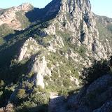 Pioners: Sant Salvador de les Espases - P1220032.JPG