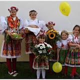 Národní pouť rodin ve Žďáru