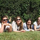 Piknik szkolny, 2014-06-26