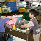 2010_03 特別教室・智頭