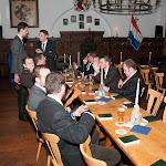 Semesterantrittskneipe - Photo 4