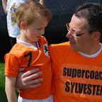 2012-05-19 afscheidstraining SUPERCOACH SYLVESTER 051.jpg