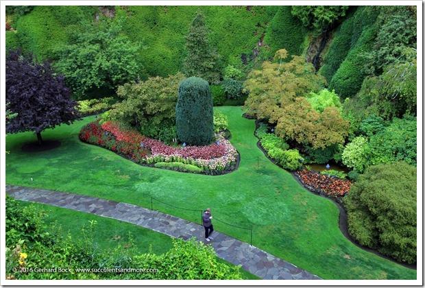 160906_Butchart_Gardens_0055