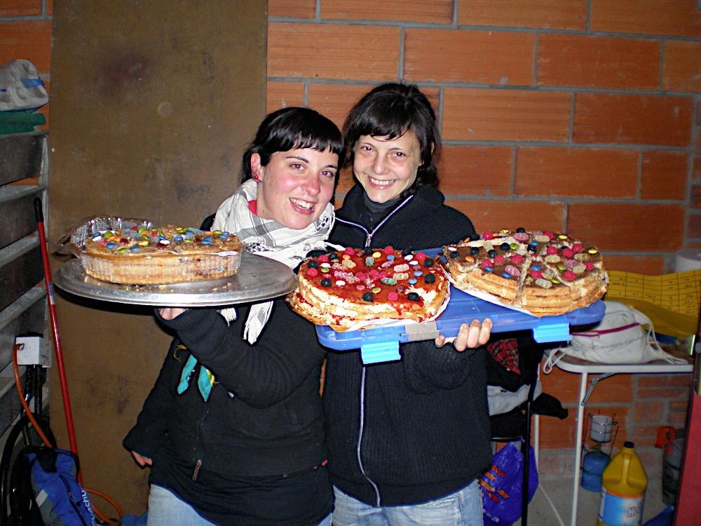 Campaments Amb Skues 2007 - ROSKU%2B120.jpg