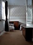 Pokój nr 101